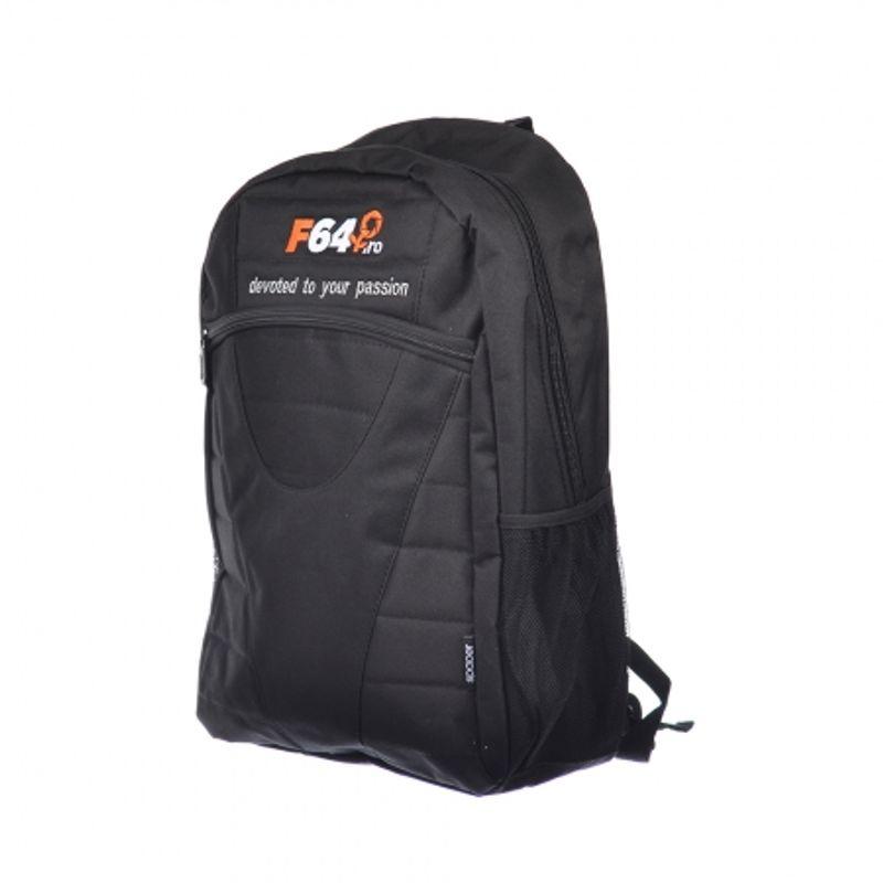 f64-rucsac-notebook-15-6-spader-buddy-45712-172