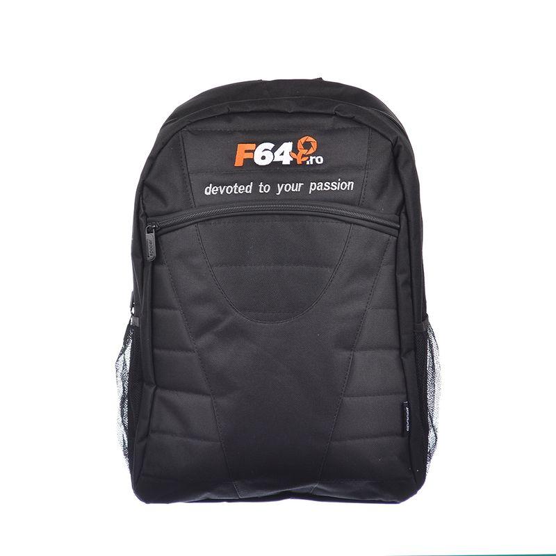 f64-rucsac-notebook-15-6-spader-buddy-45712-1-372