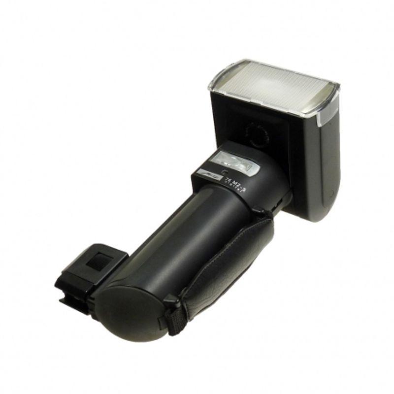 sh-blitz-metz-76-mz-5-patina-interschimbabila-pt-canon-sh-125022120-45779-413