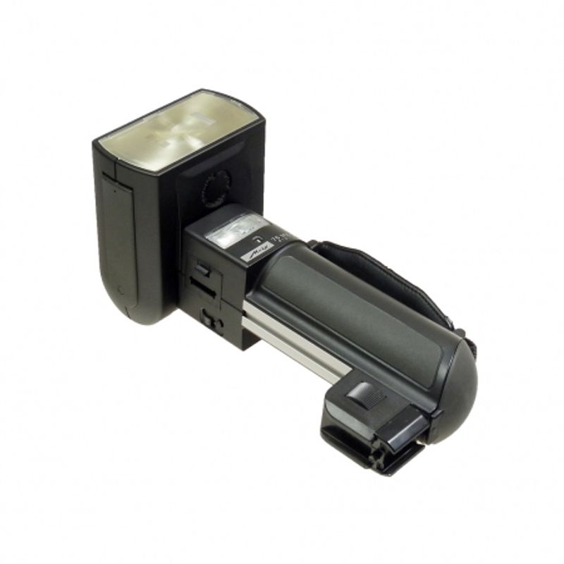 sh-blitz-metz-76-mz-5-patina-interschimbabila-pt-canon-sh-125022120-45779-1-800