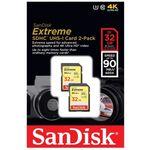 sandisk-extreme-sdhc-32gb-90mb-s--uhs-3-set-2-carduri--45816-1-900