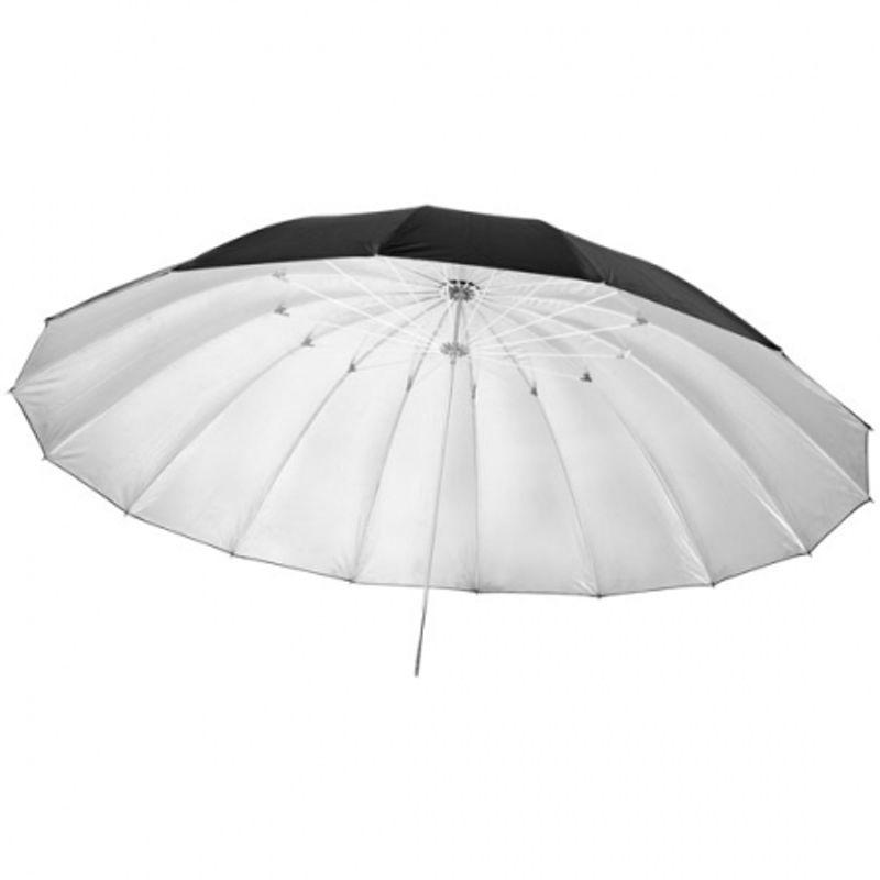 kast-ksru-70-180cm-umbrela-reflexie-argintie-21775