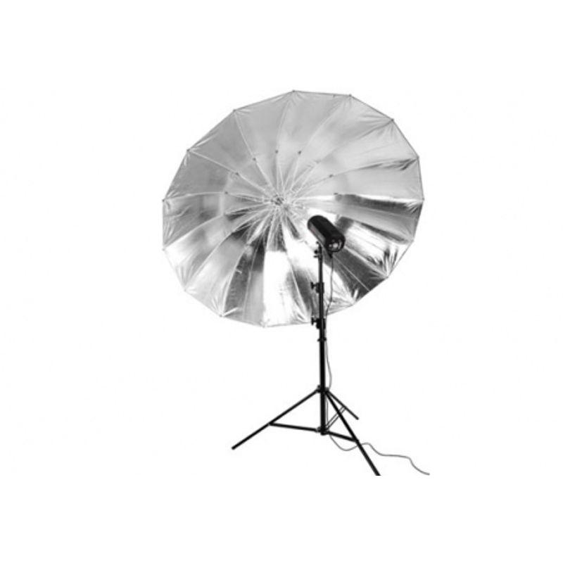 kast-ksru-70-180cm-umbrela-reflexie-argintie-21775-1