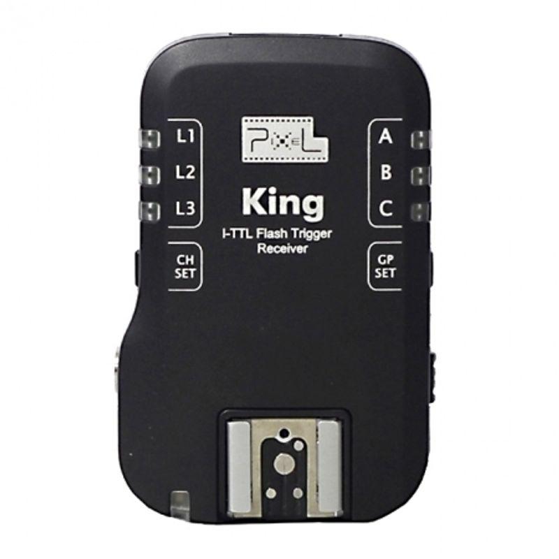 pixel-king-rx-receptor-i-ttl-pentru-nikon-21783-1