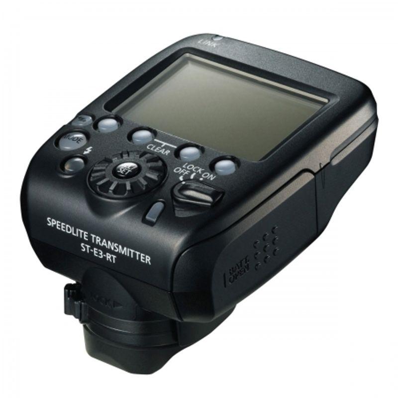 canon-speedlite-st-e3-rt-transmitator-radio-pentru-blitzuri-21798