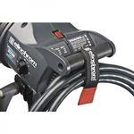 elinchrom-11800-velcro-cable-binder-curea-velcro-pt-cabluri-21834-1