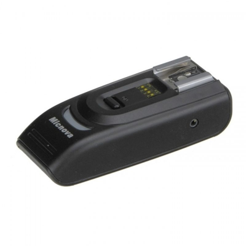 micnova-wireless-flash-receiver-mq-ft-c-n-receptor-radio-pentru-nikon-21953