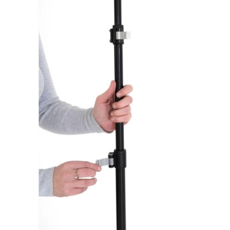 lastolite-ezybox-hotshoe-long-extension-handle-la2435-brat-extensibil-pentru-ezybox-hotshoe-73-221-cm-22057-2