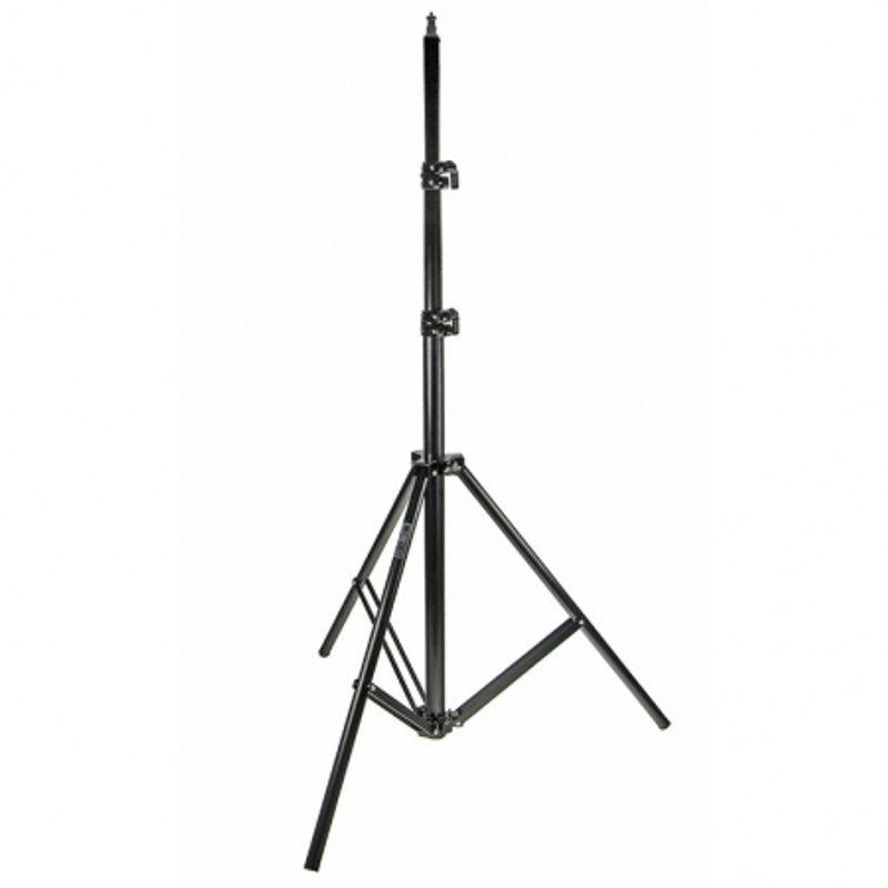 pachet-strobist-stativ-w806-suport-kumk5-umbrela-difuzie-80cm-22132-1
