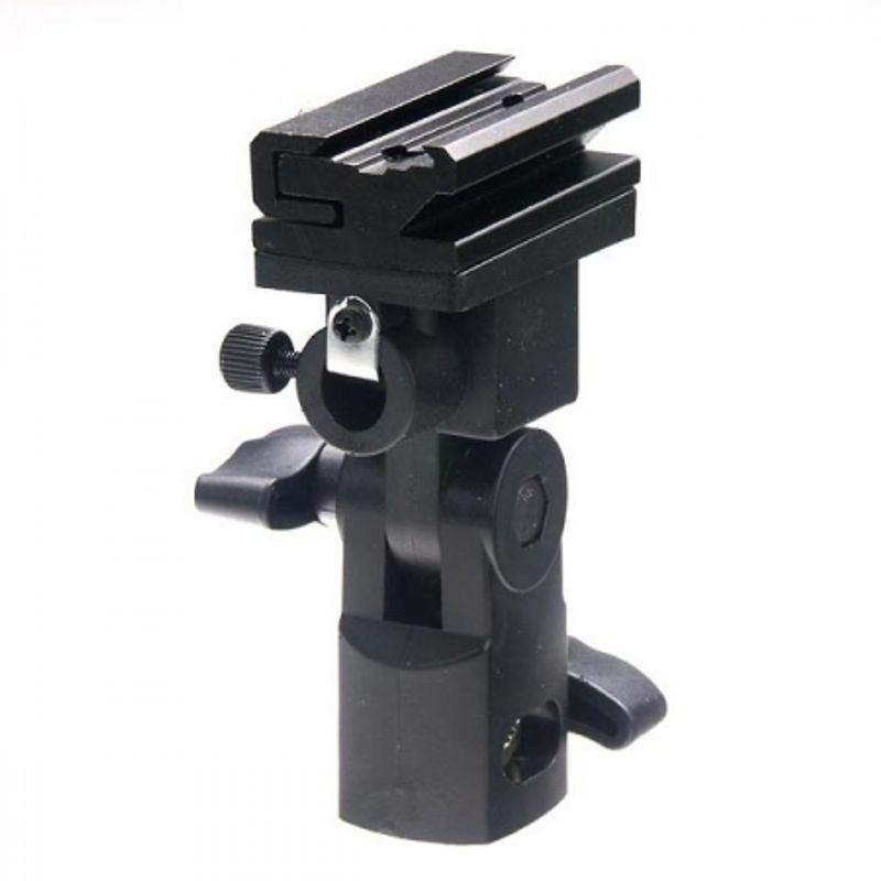 pachet-strobist-stativ-w806-suport-kumk5-umbrela-difuzie-80cm-22132-2
