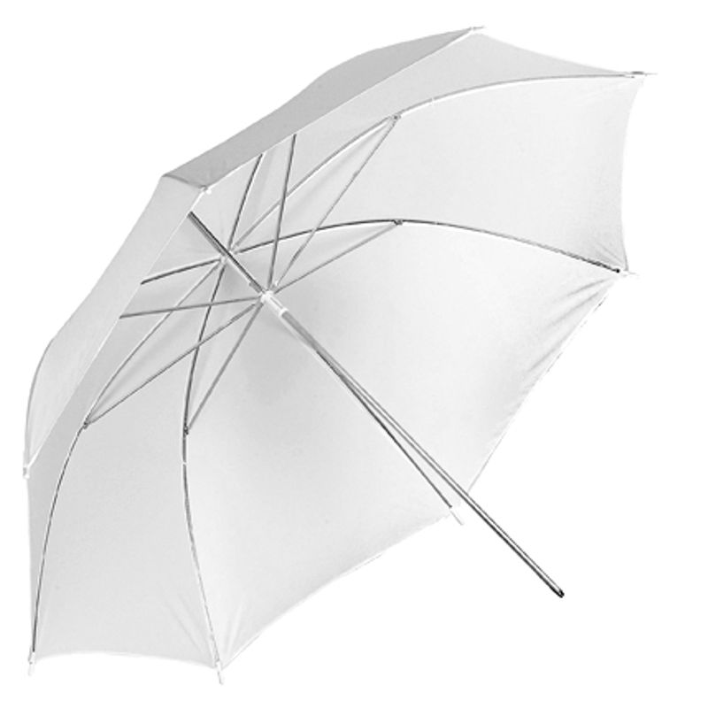 pachet-strobist-stativ-w806-suport-kumk5-umbrela-difuzie-80cm-22132-3