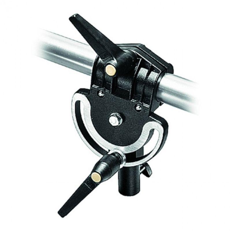 manfrotto-123-pivoting-boom-clamp-menghina-pivotanta-pentru-boom-22152-1