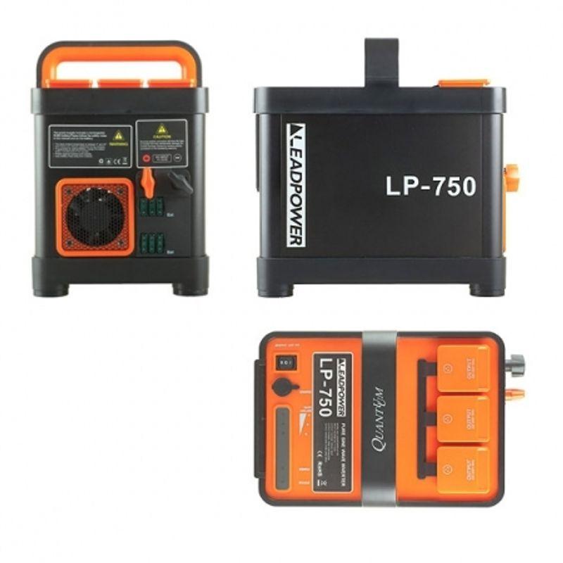 quantuum-leadpower-lp-750-invertor-mobil-cu-acumulator-22183-1