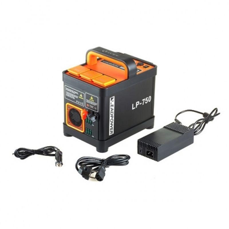 quantuum-leadpower-lp-750-invertor-mobil-cu-acumulator-22183-2