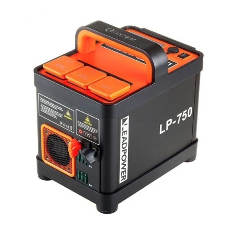 quantuum-leadpower-lp-750-invertor-mobil-cu-acumulator-22183-3