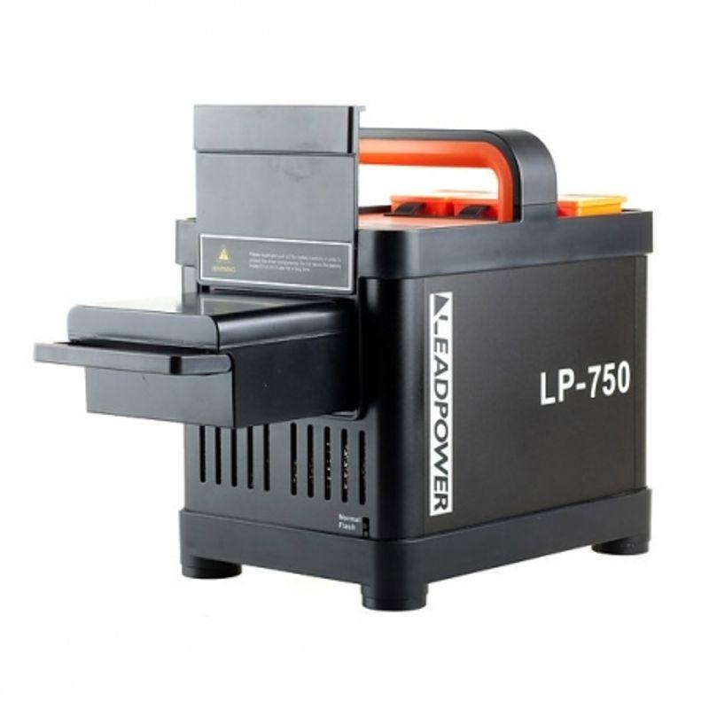 quantuum-leadpower-lp-750-invertor-mobil-cu-acumulator-22183-4