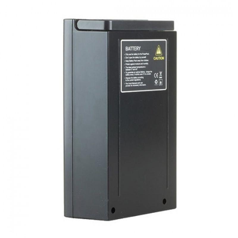 quantuum-leadpower-lp-750-invertor-mobil-cu-acumulator-22183-6