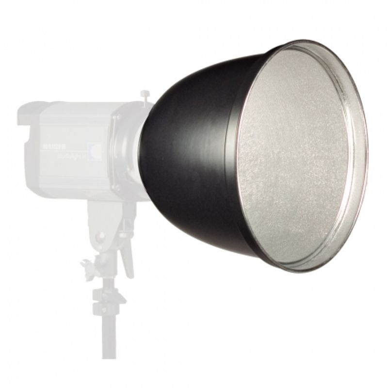kaiser-3159-reflector-lumina-continua-pentru-bowens-275mm-22185