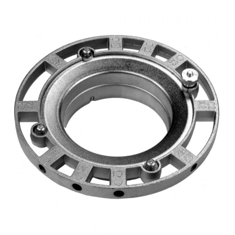 kaiser-3178-softbox-termorezistent-pentru-lumina-continua-100cm-22187-2