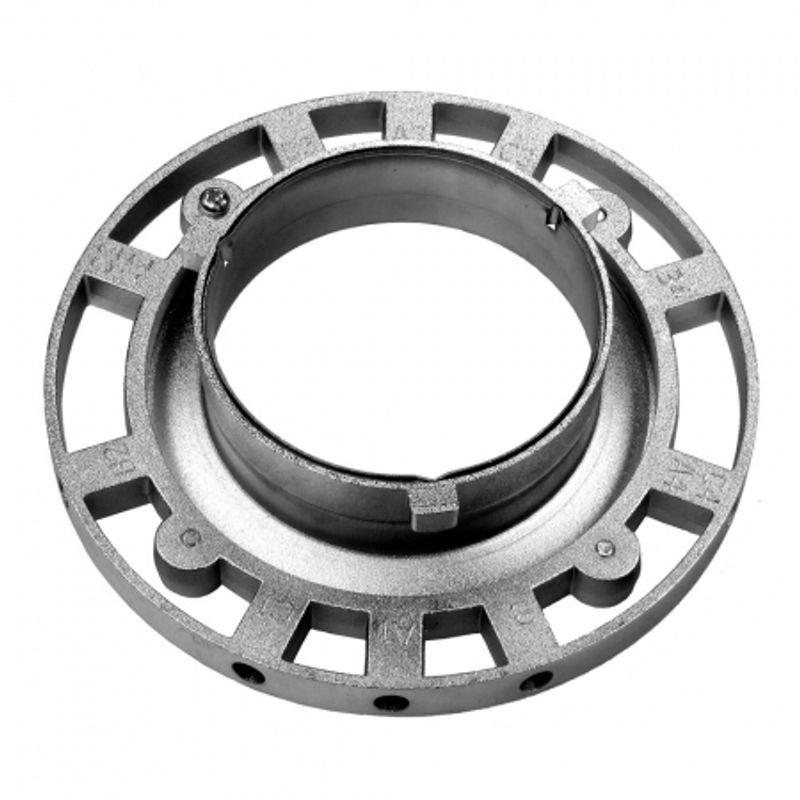 kaiser-3178-softbox-termorezistent-pentru-lumina-continua-100cm-22187-1