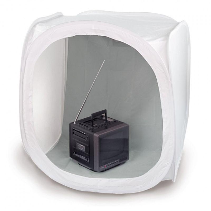 kaiser-5894-cub-fotografiere-produs-90cm-22188-3