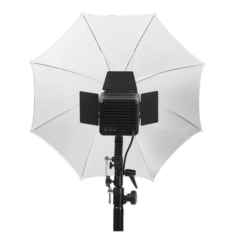 kaiser-3080-umbrela-difuzie-90cm-22190-1