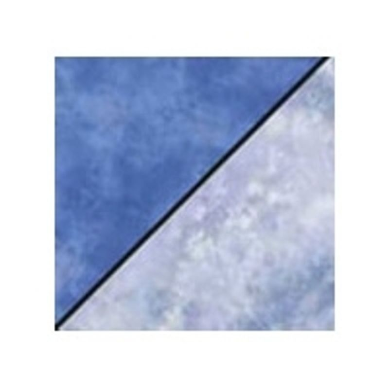 lastolite-67fm-florida-maine-fundal-pliabil-reversibil-22201-2