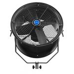 walimex-wind-machine-500-ventilator-de-studio-22336-1