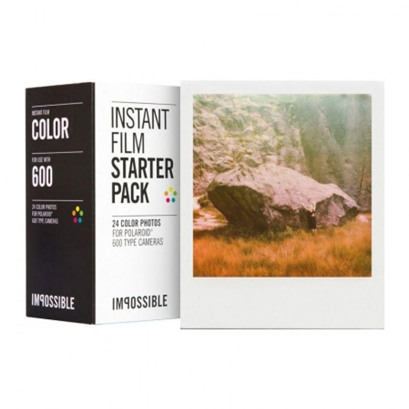 impossible-instant-film-starter-pack-pt-polaroid-600--3-x-8-fotografii--45821-482