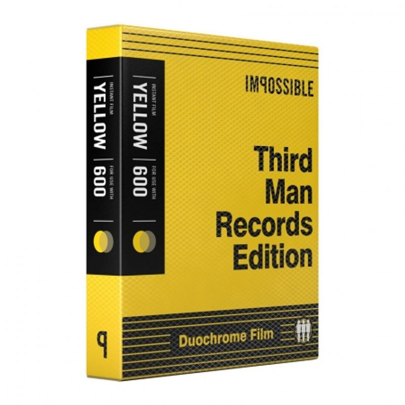 impossible-third-man-records-black---yellow-pentru-polaroid-600-45822-635