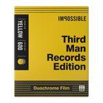 impossible-third-man-records-black---yellow-pentru-polaroid-600-45822-1-371