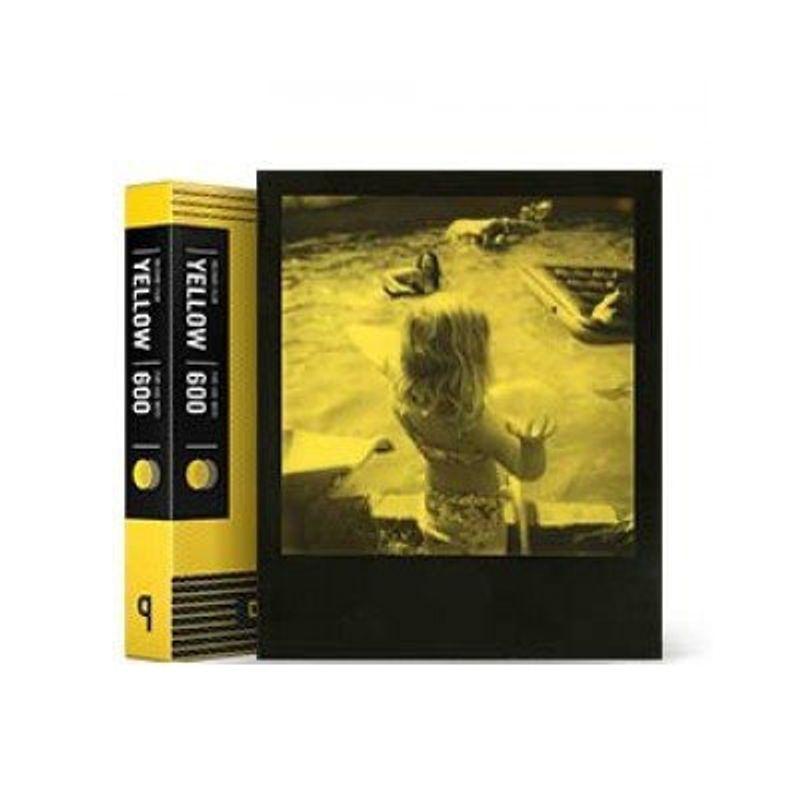 impossible-third-man-records-black---yellow-pentru-polaroid-600-45822-2-380