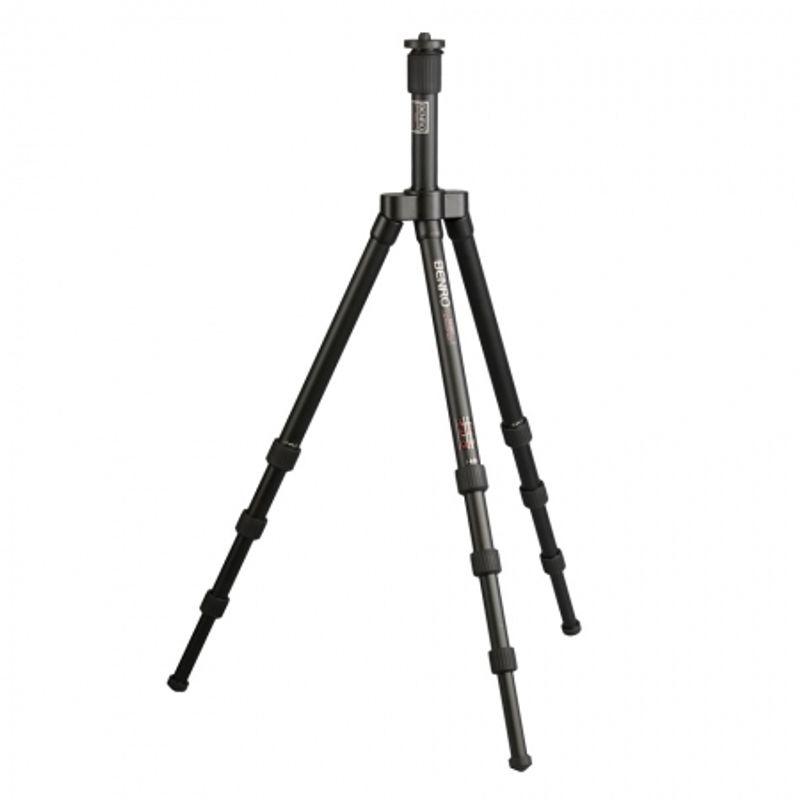 benro-a3180t-mg-picioare-trepied-45870-500