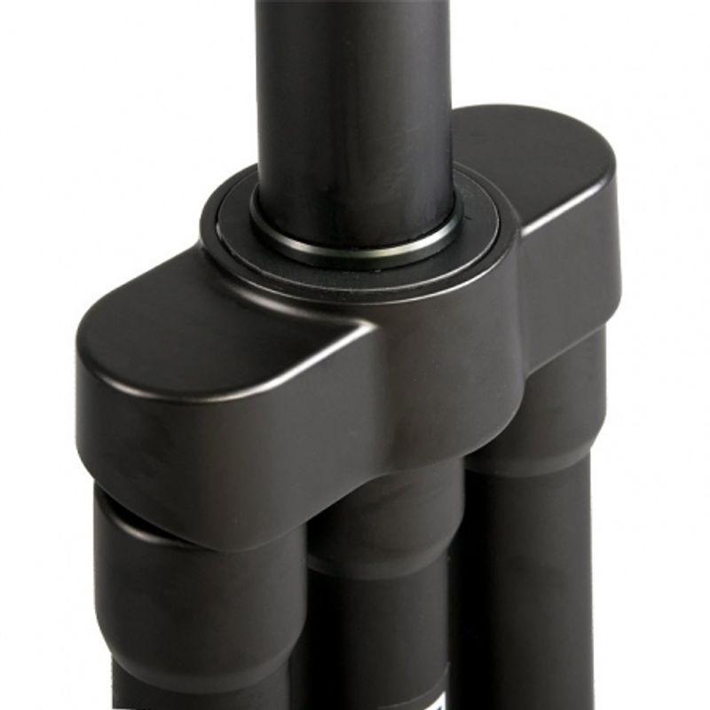 benro-a3180t-mg-picioare-trepied-45870-3-62