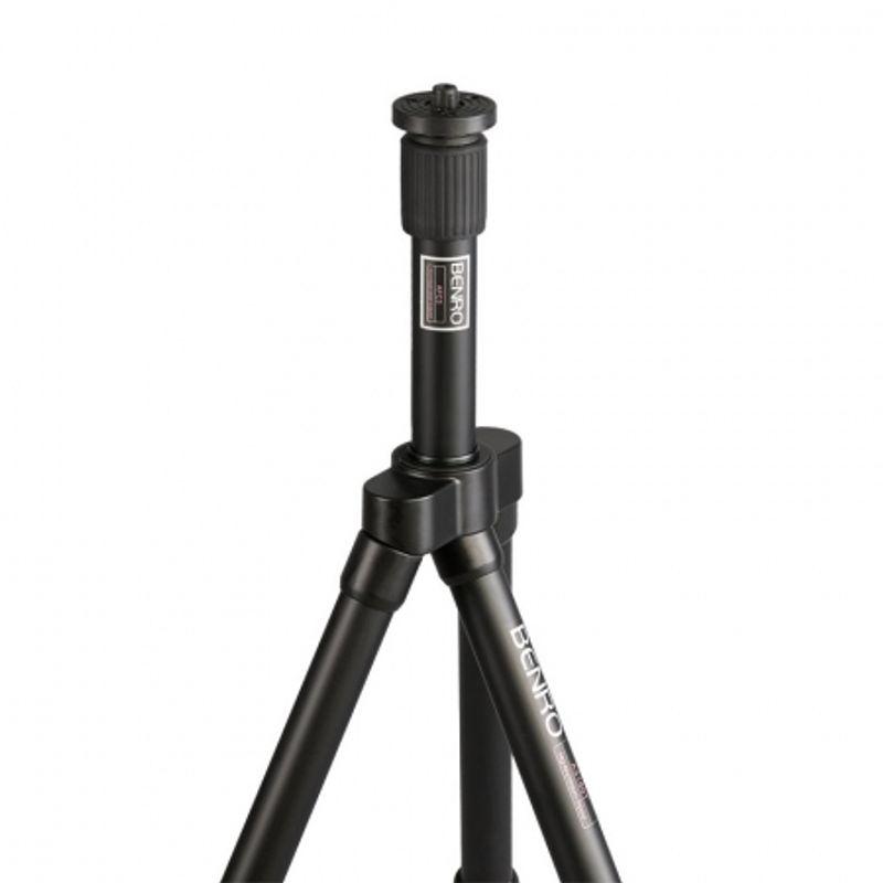 benro-a3180t-mg-picioare-trepied-45870-4-434