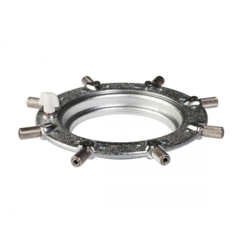 elinchrom-26533-speedring-rotalux-inel-adaptor-pentru-hensel-22439