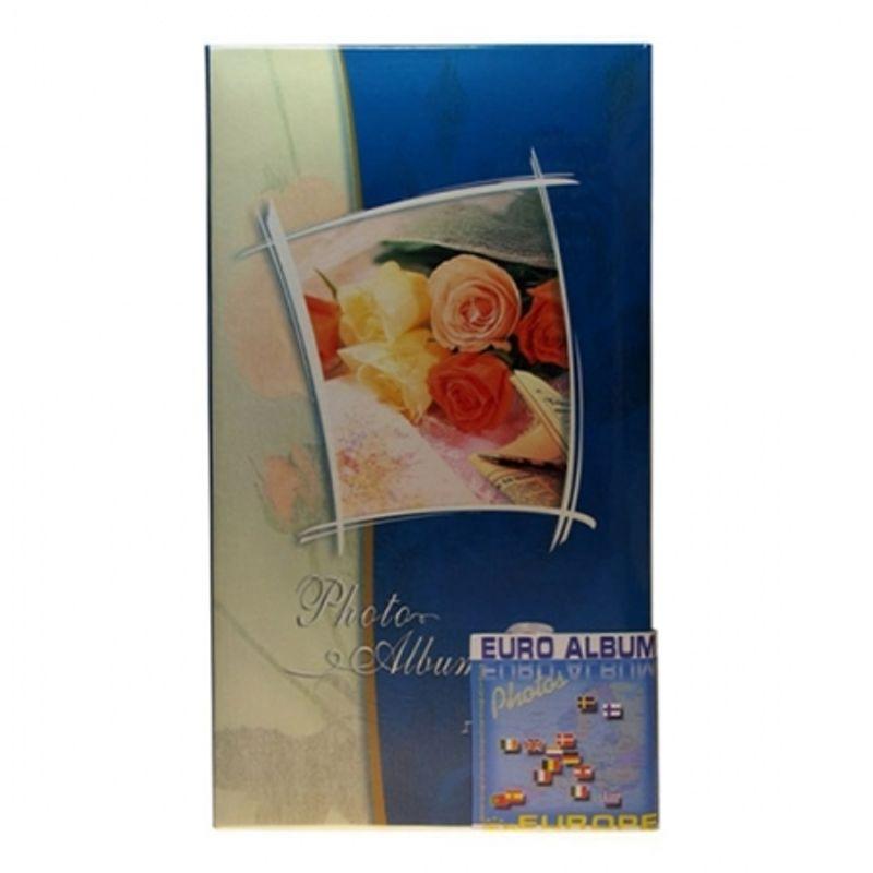 album-foto-pp46300-e-pentru-300-de-fotografii-10-x-15-cm-45934-845