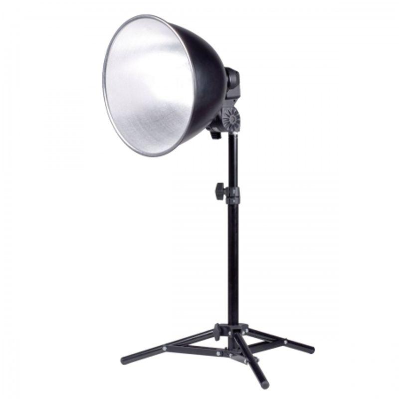kaiser-5862-desktop-lighting-kit-2-set-lampi-cu-lumina-continua-22456-1