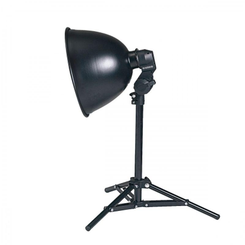 kaiser-5862-desktop-lighting-kit-2-set-lampi-cu-lumina-continua-22456-2