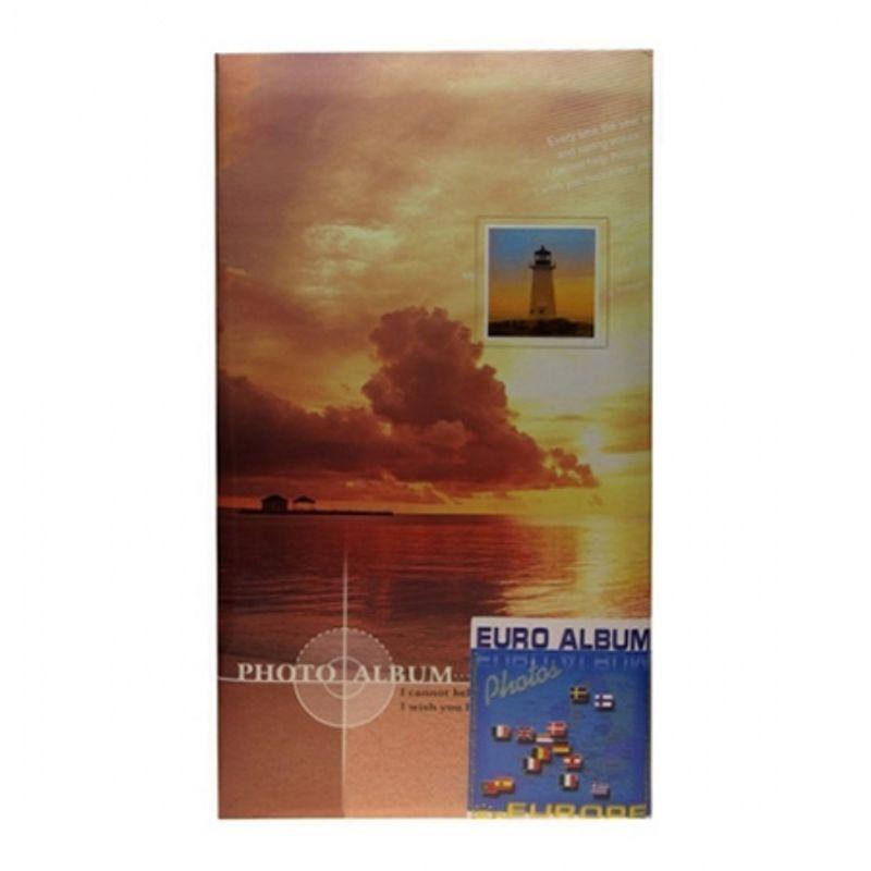 album-foto-pp46300-f-pentru-300-de-fotografii-10-x-15-cm-45935-367