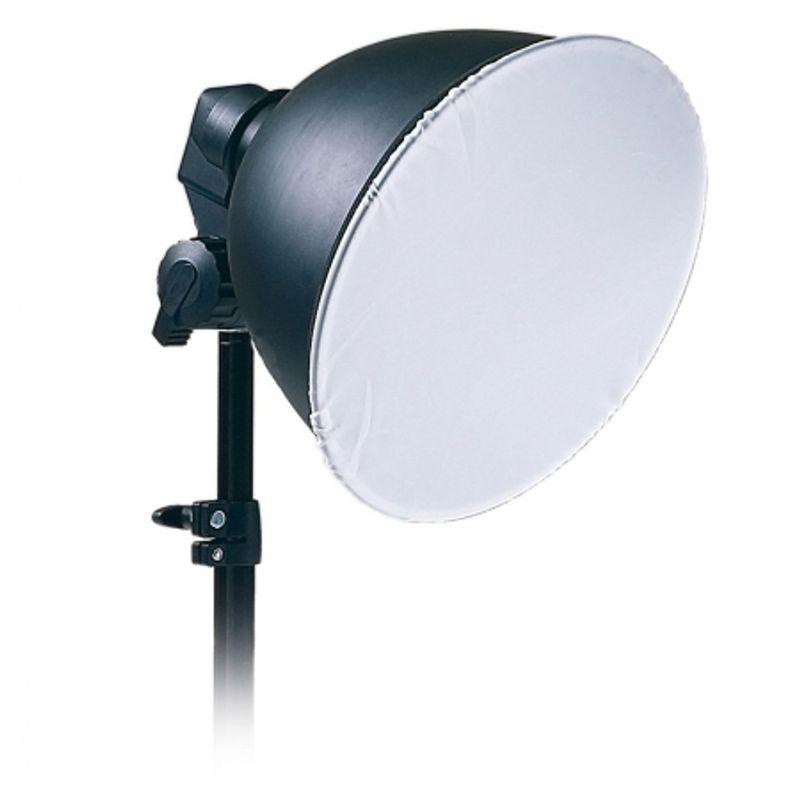 kaiser-5862-desktop-lighting-kit-2-set-lampi-cu-lumina-continua-22456-3