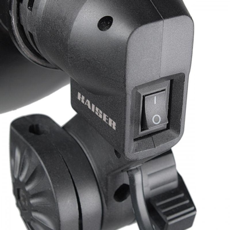 kaiser-5862-desktop-lighting-kit-2-set-lampi-cu-lumina-continua-22456-5