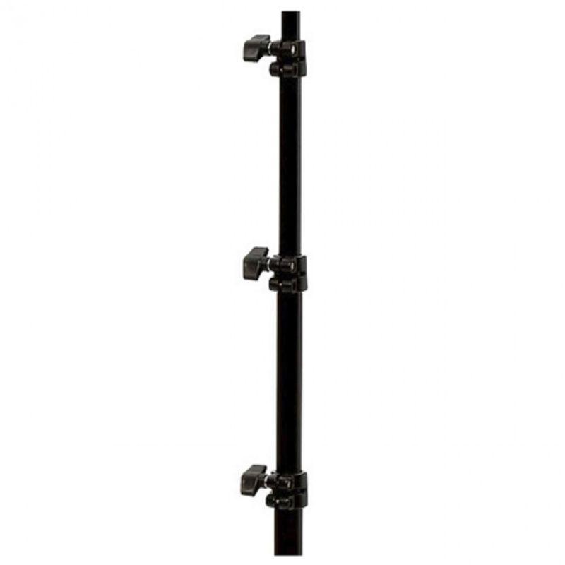 lastolite-1159-stativ-85-312cm-cu-amortizare-pneumatica-22466-2