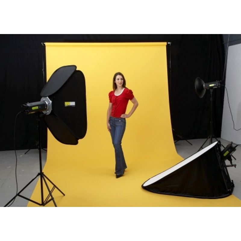 lastolite-3492-kickerlite-floor-level-softbox-softbox-de-podea-22467-2