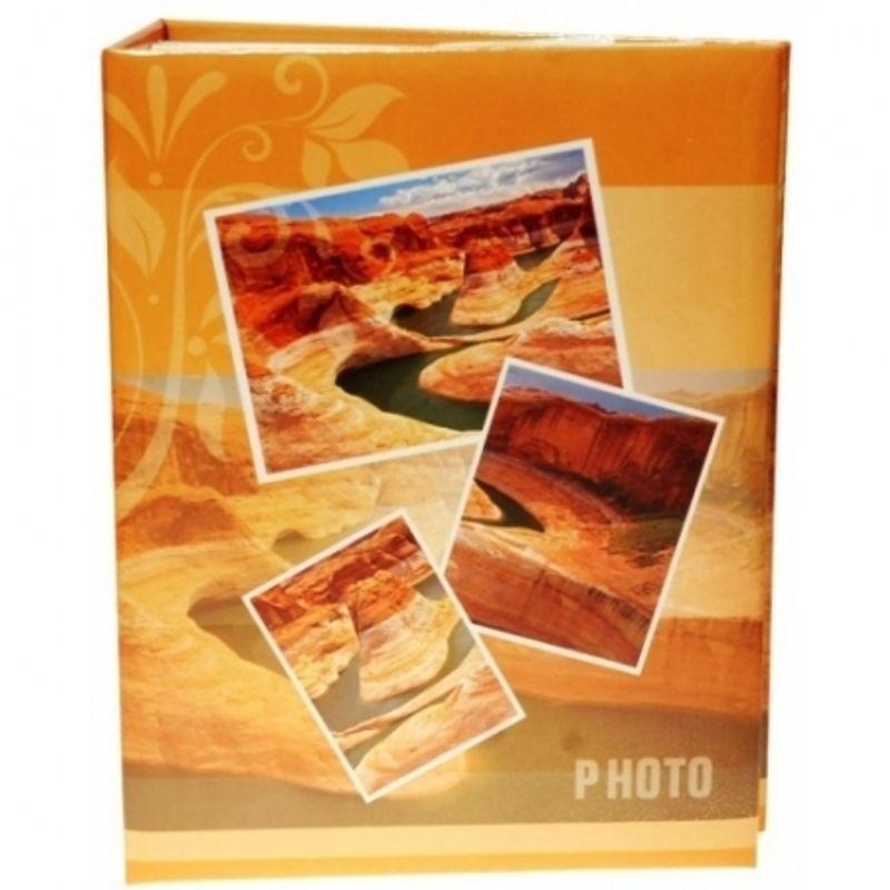 album-foto-pp46100-new-5a-pentru-100-de-fotografii-10-x-15-cm-45942-33