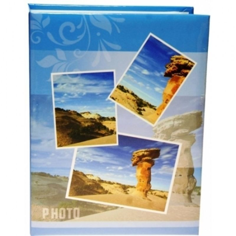 album-foto-pp46100-new-5b-pentru-100-de-fotografii-10-x-15-cm-45943-736
