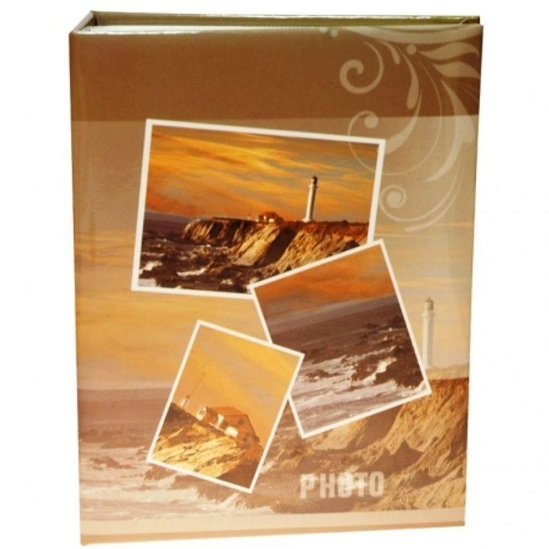 album-foto-pp46100-new-5c-pentru-100-de-fotografii-10-x-15-cm-45944-432