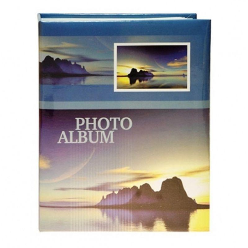 album-foto-pp46100-new-6a-pentru-100-de-fotografii-10-x-15-cm-45945-887