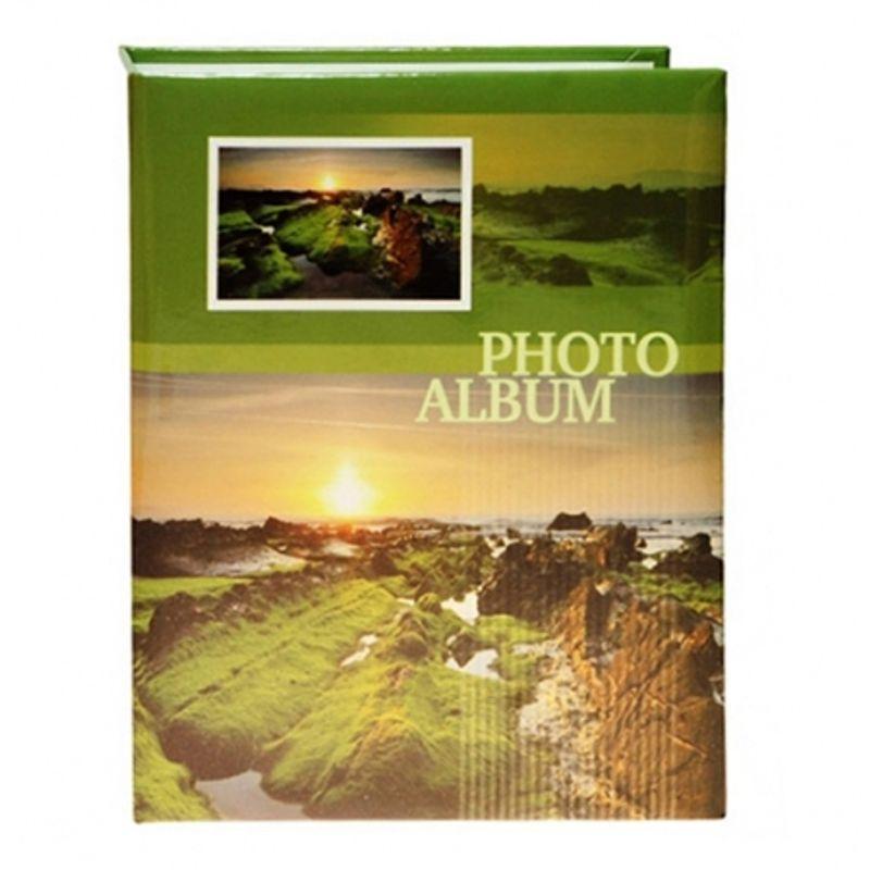 album-foto-pp46100-new-6b-pentru-100-de-fotografii-10-x-15-cm-45946-653