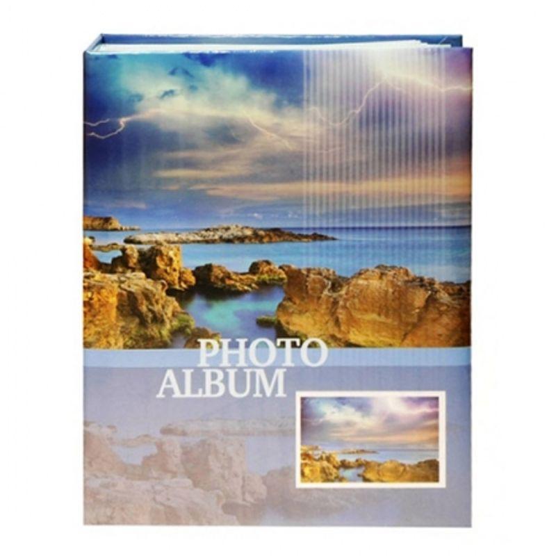 album-foto-pp46100-new-6c-pentru-100-de-fotografii-10-x-15-cm-45947-797